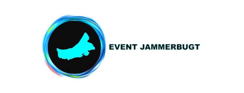 eventjammerbugt logo