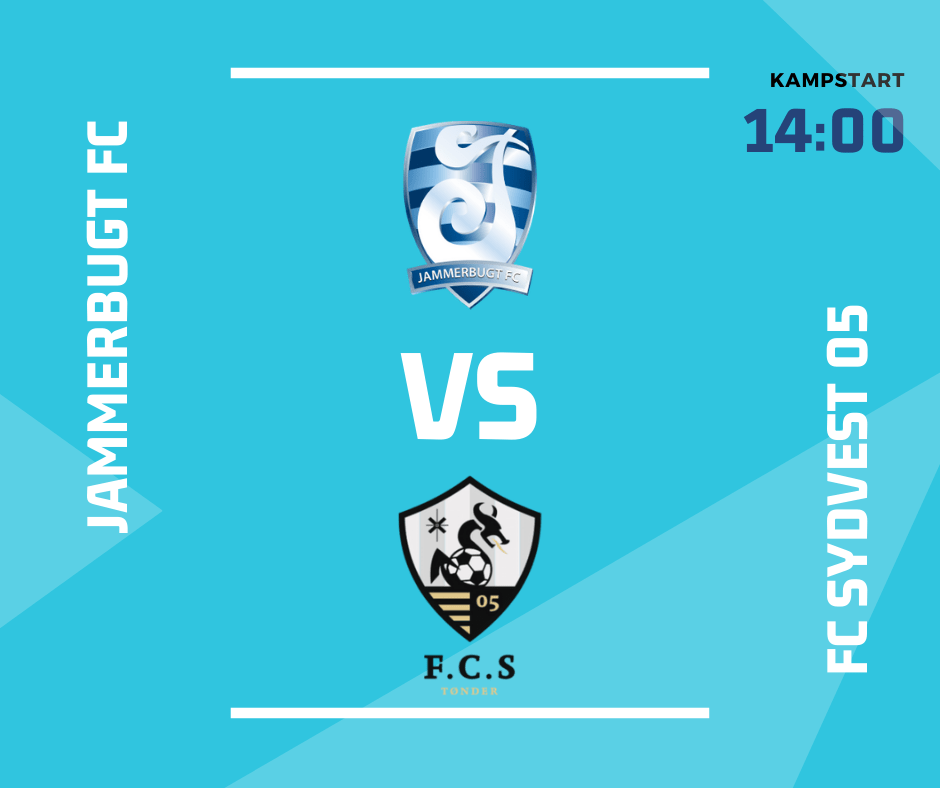 JAMMERBUGT FC (1)