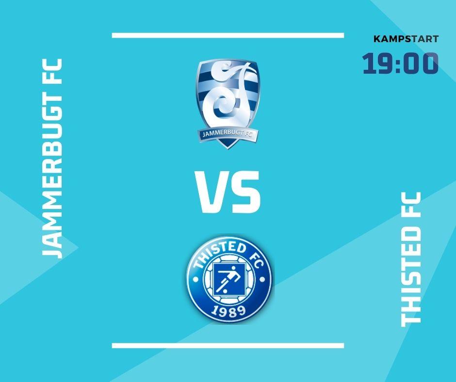 JAMMERBUGT FC (12)
