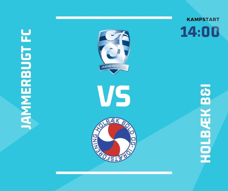 JAMMERBUGT FC (13)