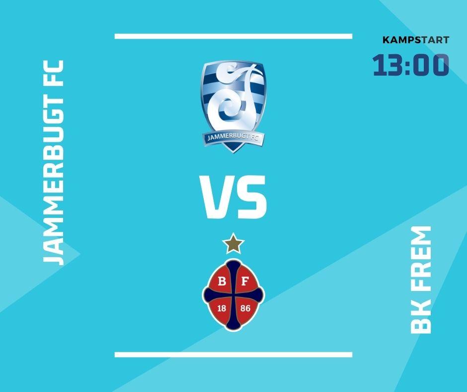 JAMMERBUGT FC (14)