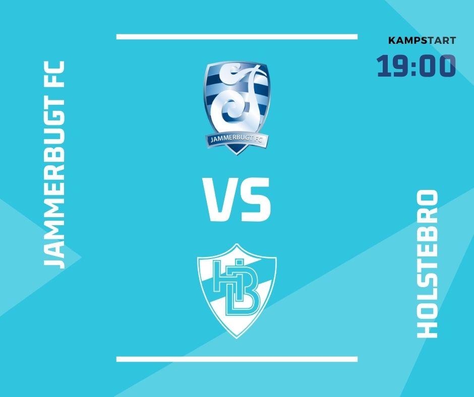JAMMERBUGT FC (17)