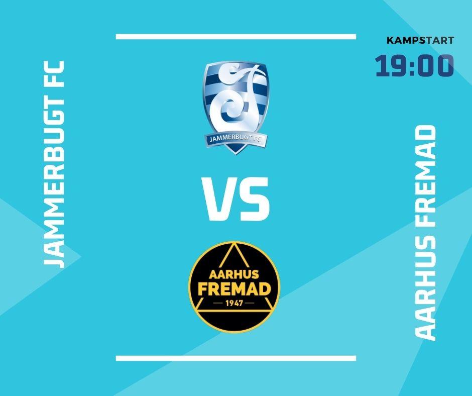 JAMMERBUGT FC (18)