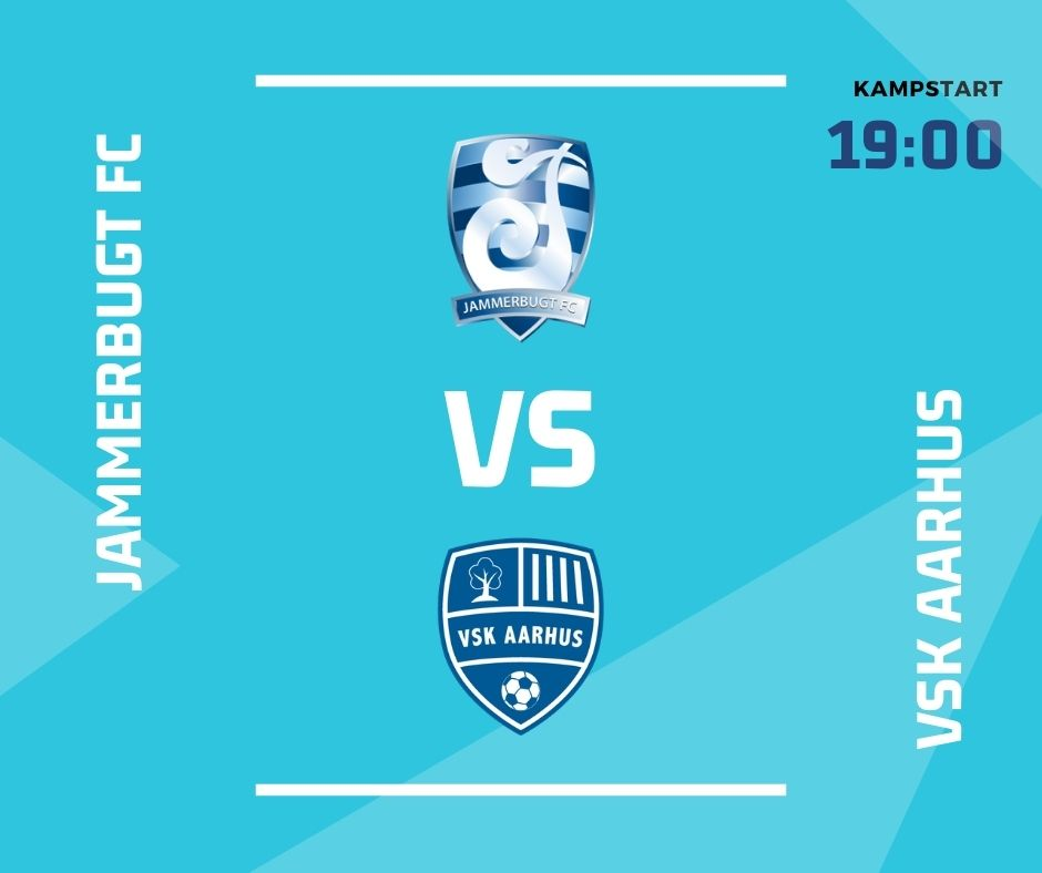 JAMMERBUGT FC (19)