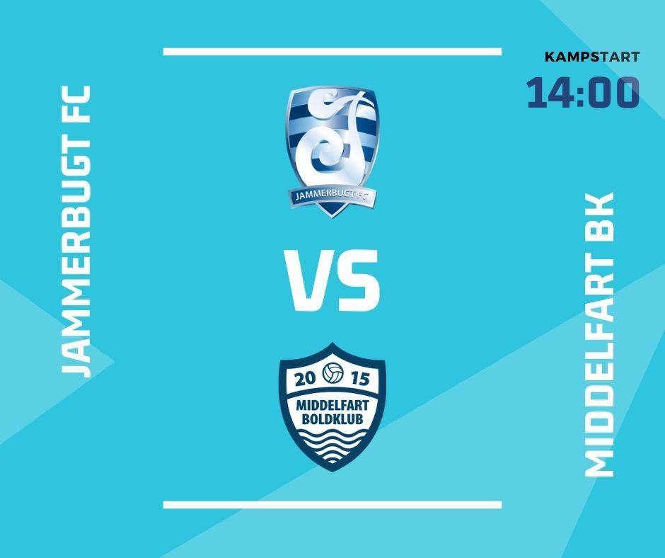 JAMMERBUGT FC (20)