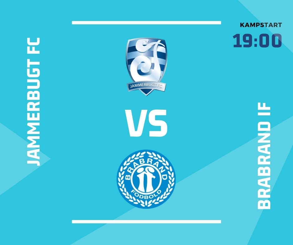 JAMMERBUGT FC (40)