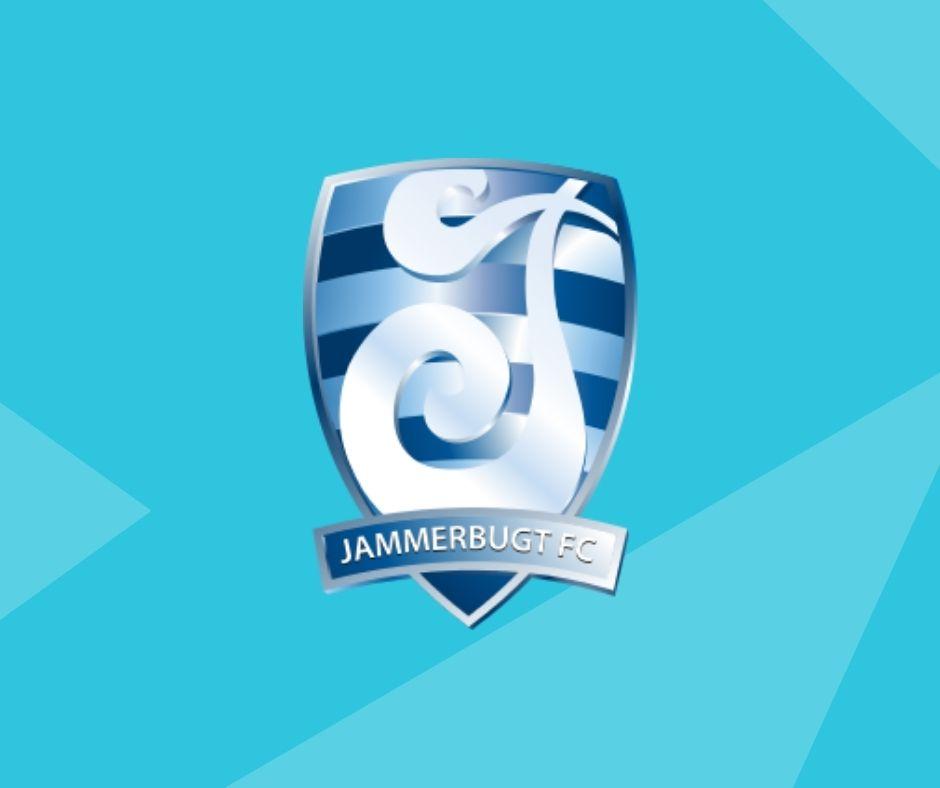 JAMMERBUGT FC (8)