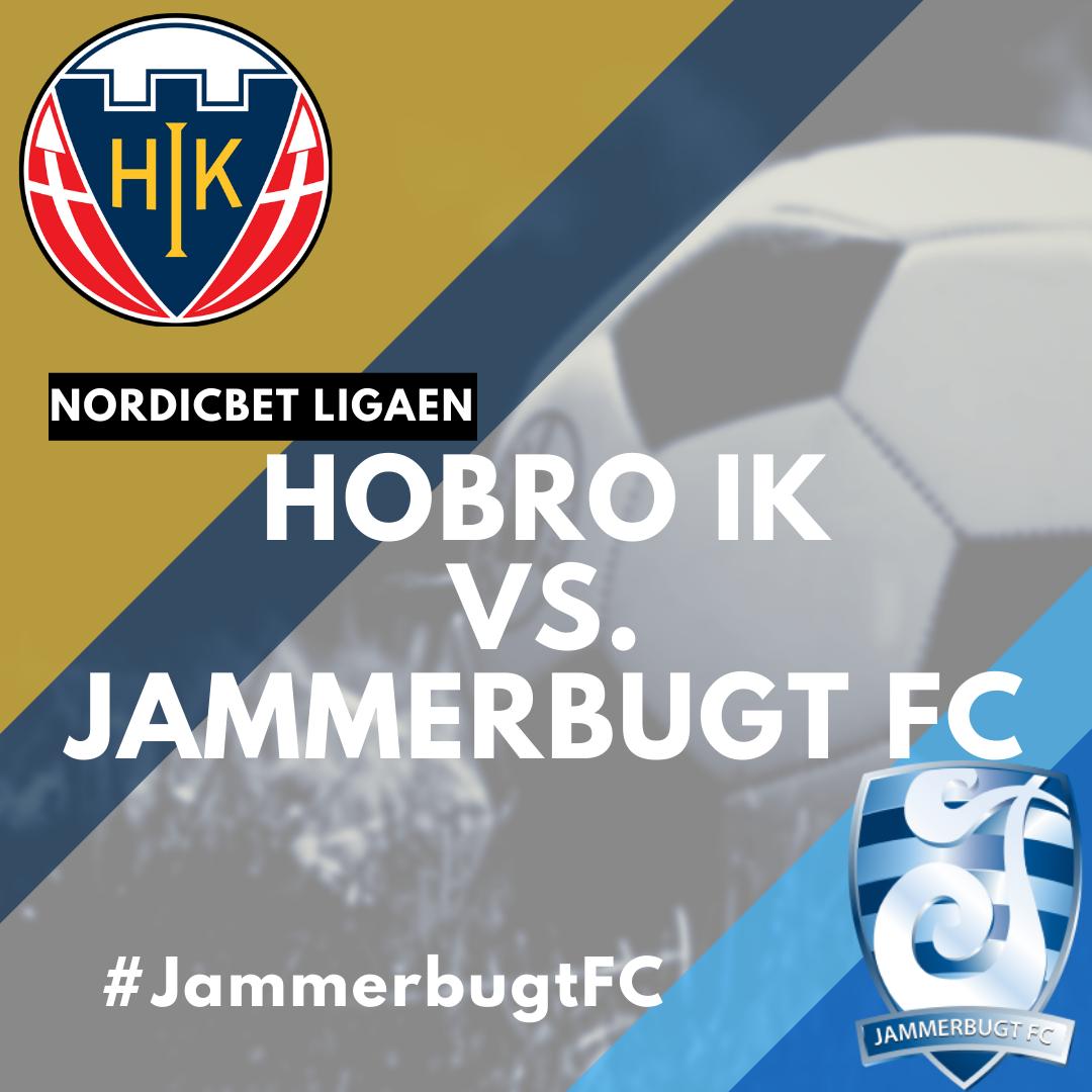 Lille JFC LBK-2
