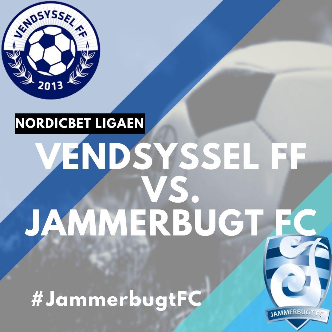 Lille JFC LBK (8)