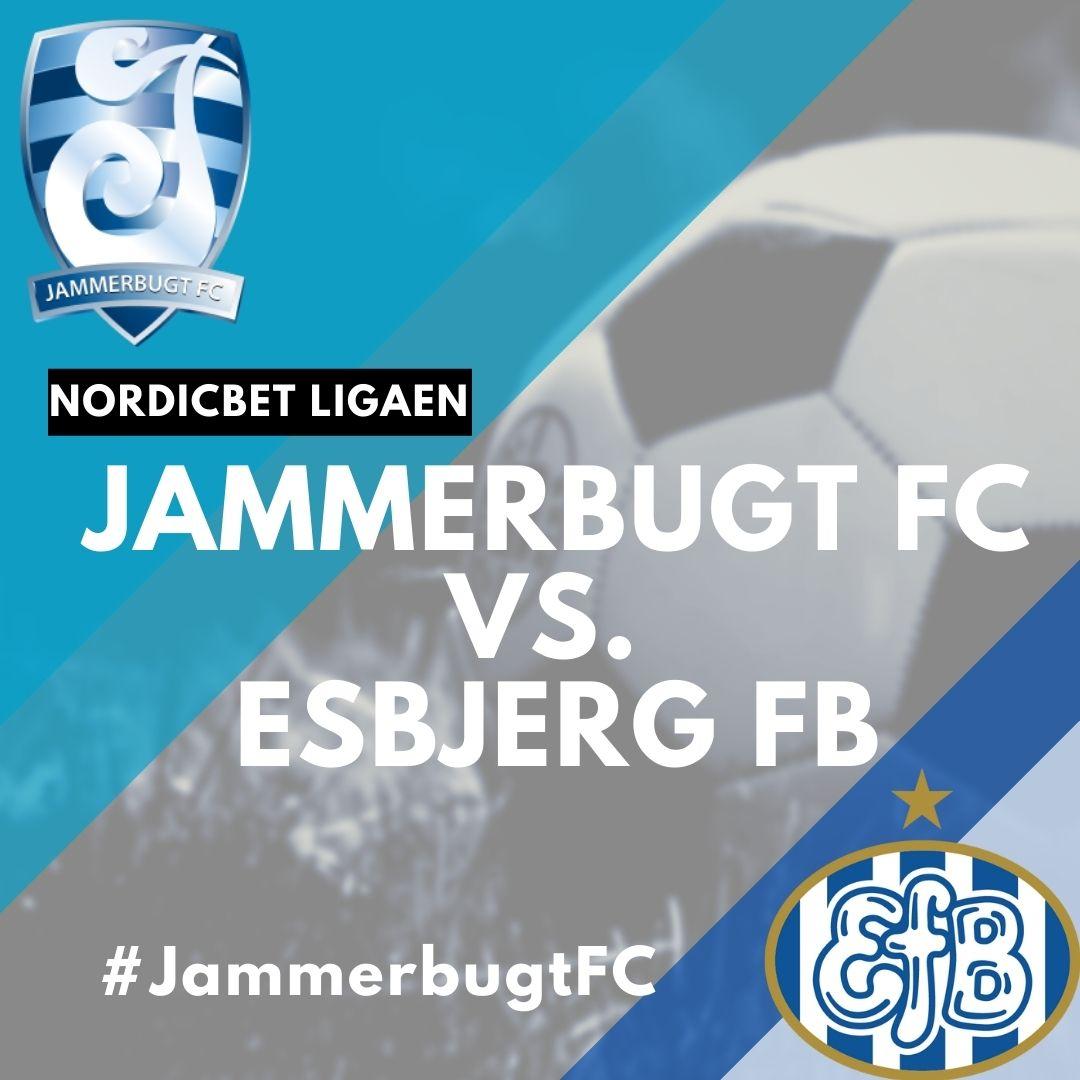 Lille JFC LBK (9)