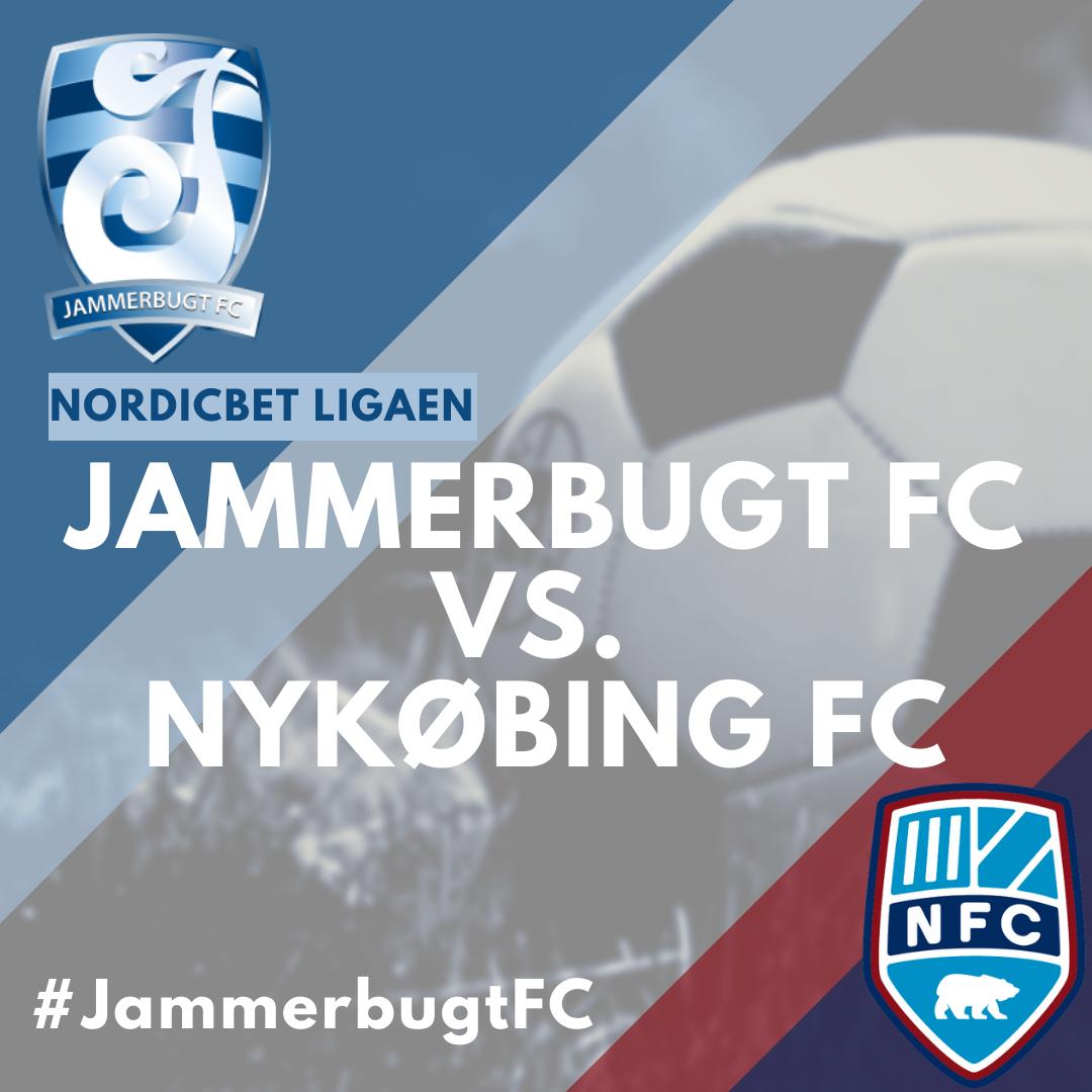 Lille JFC LBK